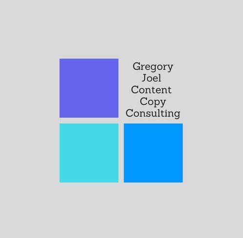gregoryjoel.com